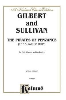 The Pirates of Penzance (AL-00-K06187)