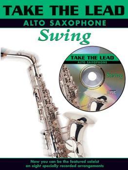 Take the Lead: Swing (AL-12-0571526128)