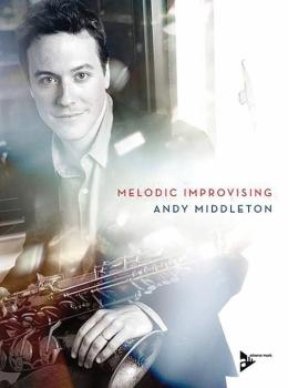 Melodic Improvising (AL-01-ADV14271)