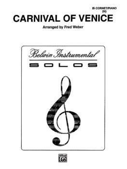AL-00-BWI00158