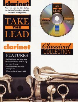 Take the Lead: Classical Collection (AL-55-7505A)
