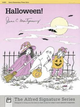 Halloween! (AL-00-14331)