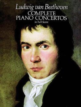 Piano Concertos (Complete) (AL-06-245632)