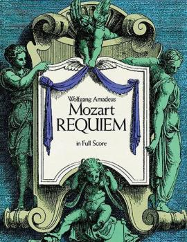 Requiem (AL-06-253112)