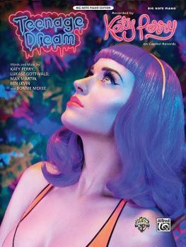 Teenage Dream (AL-00-36785)