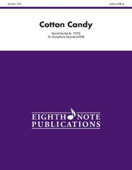 Cotton Candy (AL-81-SQ1270)