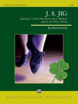 J. S. Jig (AL-00-29483)