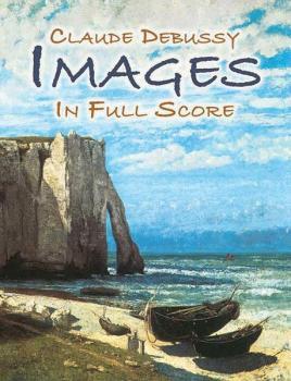 Images (AL-06-452700)