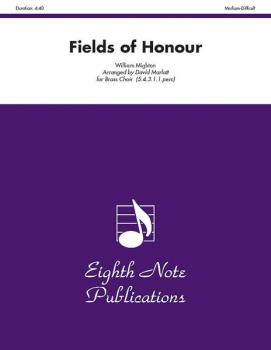Fields of Honour (AL-81-BC2339)