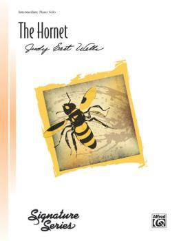 The Hornet (AL-00-40637)