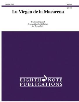 La Virgen de la Macarena (AL-81-BC1793)