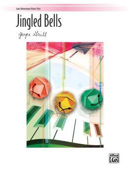 Jingled Bells (AL-00-46126)