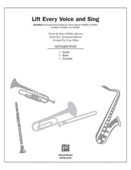 Lift Every Voice and Sing (AL-00-DIGPX00042)