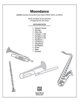 Moondance (AL-00-DIGPX00059)