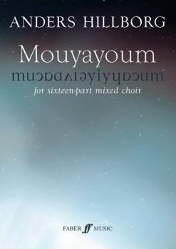 Mouyayoum (AL-12-057153886X)