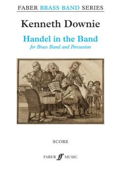 Handel in the Band (AL-12-0571572375)