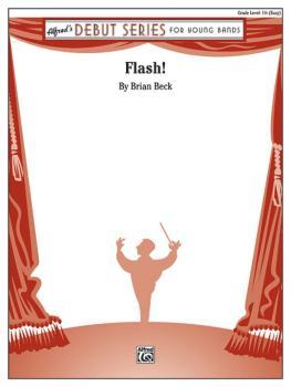 Flash! (AL-00-46653)