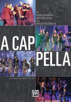 A Cappella (AL-00-41814)