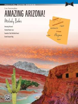 Amazing Arizona! (AL-00-42441)
