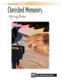 Cherished Memories (AL-00-34621)
