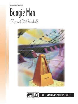 Boogie Man (AL-00-88502)