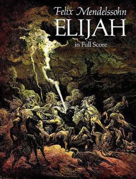 Elijah (AL-06-285049)
