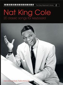 Nat King Cole (AL-55-10096A)