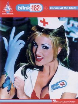 Blink-182: Enema of the State (AL-55-7488A)