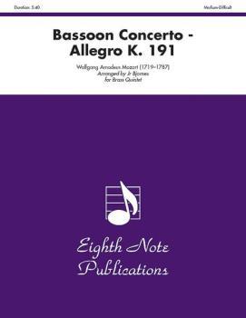 AL-81-BQ24163