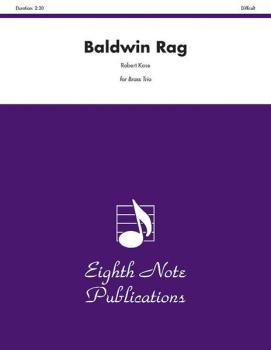 Baldwin Rag (AL-81-BT2711)