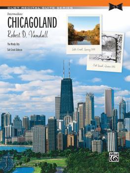 Chicagoland (AL-00-44662)