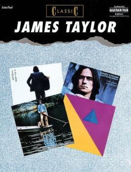 Classic James Taylor (AL-00-GF0477)
