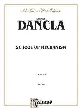 School of Mechanism, Opus 74 (AL-00-K03364)