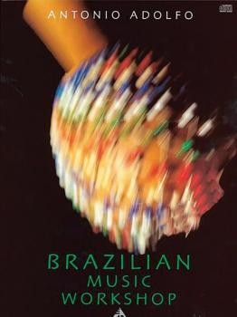 Brazilian Music Workshop (AL-01-ADV18001)