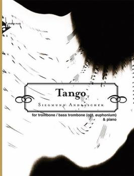 Tango (AL-01-ADV3115)