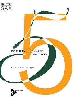 For Ray (AL-01-ADV7524)