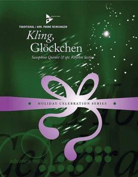 Kling, Glöckchen (AL-01-ADV7527)