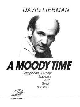 A Moody Time (AL-01-ADV7605)