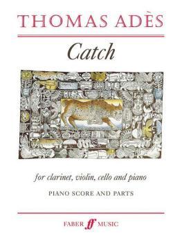 Catch (AL-12-0571518974)