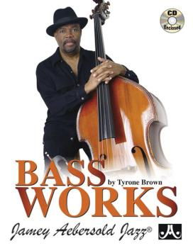 Bass Works (AL-24-BWORKS)