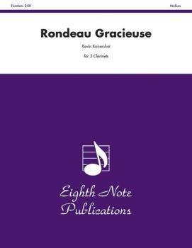 Rondeau Gracieuse (AL-81-CC2348)