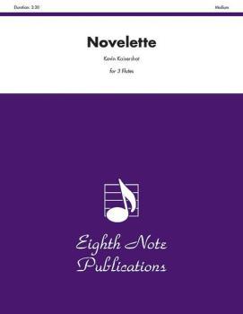 Novelette (AL-81-F2354)