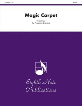 Magic Carpet (AL-81-PE299)