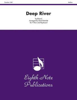 Deep River (AL-81-SH2517)