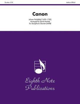 Canon (AL-81-SQ2830)