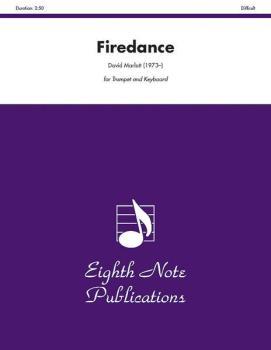 Firedance (AL-81-ST2021)