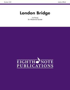 London Bridge (AL-81-WWQ1259)
