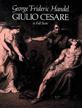 Giulio Cesare (AL-06-250563)