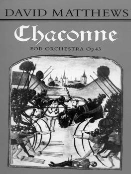 Chaconne (AL-12-0571511465)