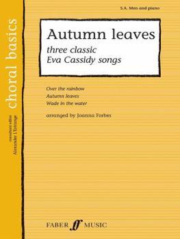 Autumn Leaves (AL-12-0571526217)